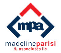 Madeline Parisi & Associates LLC
